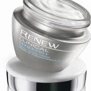 Imagem do Avon Renew Clinical Collagen 3d Creme 30g