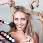 Maquiagem e cabelo: a importância do visagismo