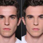 Tipos e estilos de maquiagem