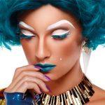 Emprego de maquiador – o que você precisa saber