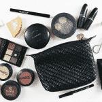 O que não pode faltar na nécessaire de maquiagem