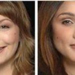 Tons de pele e a maquiagem