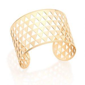 Bracelete Rommanel 551564
