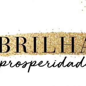 Brilha Prosperidade, Giovanna Antonelli