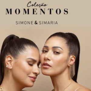 Momentos Simone e Simaria